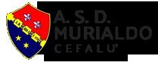 ASD Murialdo Cefalù: Gare Podistiche